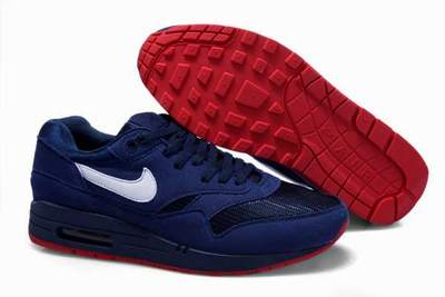 air max 1 leopard noir,air max one leopard foot locker,nike