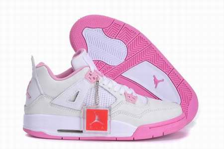 meilleure sélection 9a3cf b347f basket femme soldes decathlon,chaussure pas cher chine ...