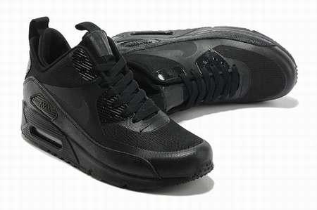 0c85ff79518d2 baskets asics homme,chaussures homme pas cher zalando,basket femme ouverte  derriere