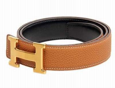 bc81eca94f48a7 ceinture hermes authentification,ceinture hermes prix magasin,ceinture  hermes paris