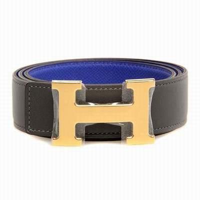 c9b263e6d9be ceinture hermes sur le bon coin,ceinture hermes discount,ceinture hermes  kim kardashian