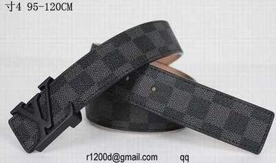 76b3aa9f2184 ceinture louis vuitton copie,ceinture louis vuitton damier neuve,ceinture  louis vuitton vestiaire collective