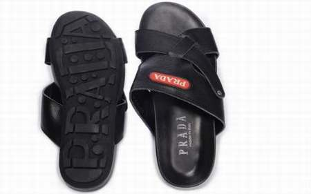on sale new arrive for whole family chaussons pour homme peau fourre,chausson homme bottine ...
