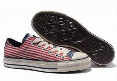 converse pas cher taille 22
