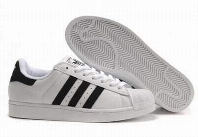 bb467d53ee970 Adidas Chaussure Abita Officiel basket adidas Chaussures Bio rQotCBshdx