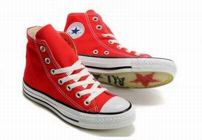 chaussures Converse gola chase,christian chaussure Converse