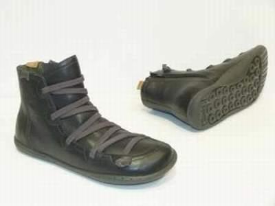chaussures camper nice. Black Bedroom Furniture Sets. Home Design Ideas