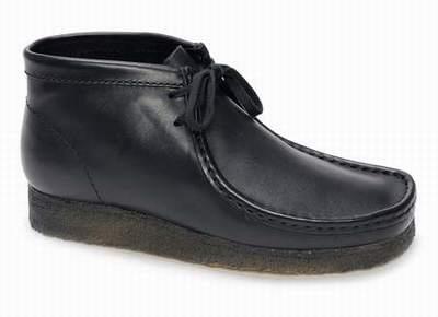 chaussures clarks femme zalando,chaussure clarks original femme,chaussures  clarks maroc
