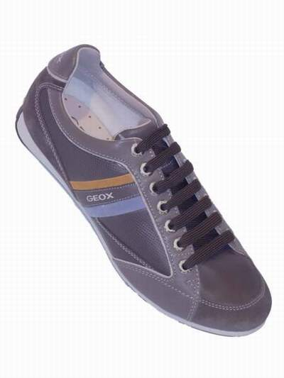 Soldes Geox D Chaussures Var Abqxbh8 Prix qgPPxSwdt