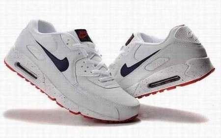 1fd04b90211 chaussures homme bi ton