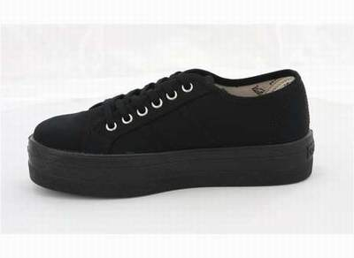 chaussures victoria perpignan. Black Bedroom Furniture Sets. Home Design Ideas