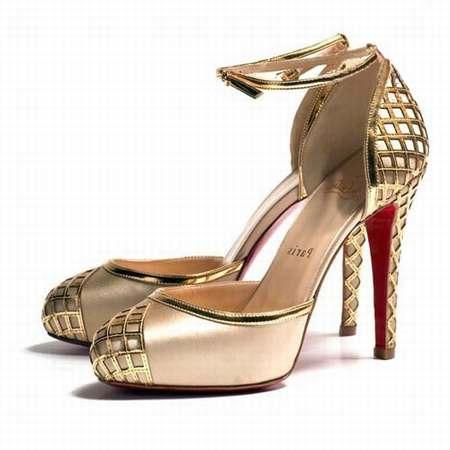 meilleur service d3e1a a9371 louboutin sneakers femme noir,louboutin homme discount ...