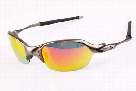 lunette de soleil femme mure,magasin lunette de soleil pas cher lyon, lunettes de soleil illustrator fb6fb046cf9a