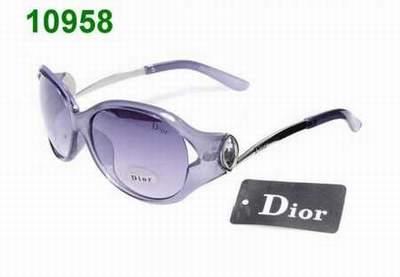 e997977ef577a2 lunette dior oil rig,lunette dior m frame occasion,lunette de soleil dior  2014