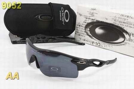 bbc623d3da014a lunettes de soleil oxibis,lunettes de soleil homme petit visage,lunette de  soleil pas cher ray ban femme