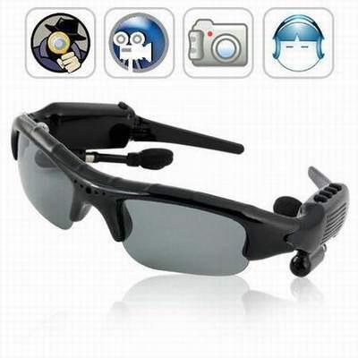 ce8a2d8fb4f lunettes de vue camera espion