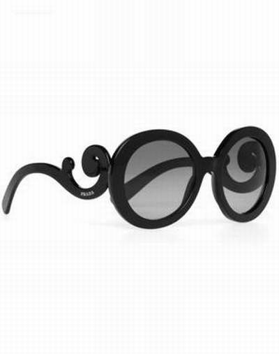 5e958b96c3fc8b lunettes de vue prada chez afflelou,lunettes prada femme grandoptical,lunettes  prada pas cheres