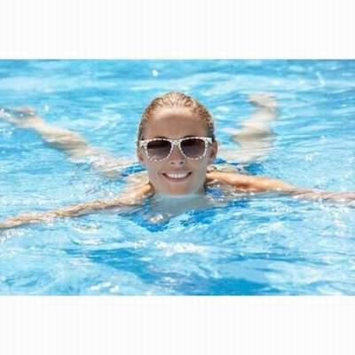 Lunettes De Natation Suedoiseslunettes Piscine Nabaijilunettes - Lunettes de piscine qui ne marquent pas