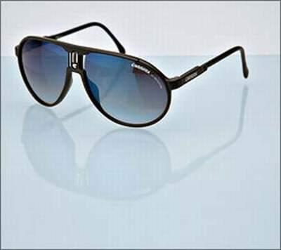 lunettes soleil gucci 2012,lunette de soleil okay,lunettes de soleil zara  femme 2012 e2acac0b8a17