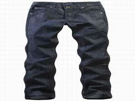 pantalon homme walmart