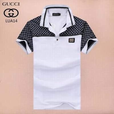 7e0f9e1dc98c polo Gucci homme manches courtes,polo Gucci 25 euros,tee shirt Gucci  rueducommerce
