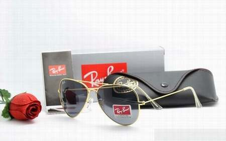 Miroir lunette Pas Ban Ray Aviator Cher Effet Soleil gFH61Hq 251c1385e56e