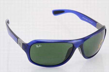 ray ban pas cher facebook  ray ban pas cher facebook,ray ban femme optical center,lunette de vue ray