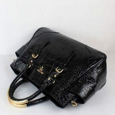 5305948285 sac femme rigolo,sac cuir noir facon croco,sac cuir noir zalando