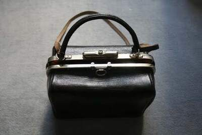 0a31164592d5 sac vintage femme ebay,sac gucci vintage ebay,sac vintage nike