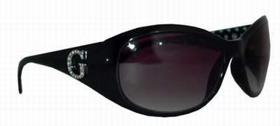 vente lunettes guess,lunettes vue guess krys,