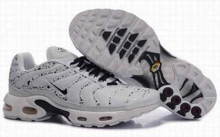 chaussures de séparation a3a65 b1180 zalando adidas stan smith femme,zalando debardeur femme ...